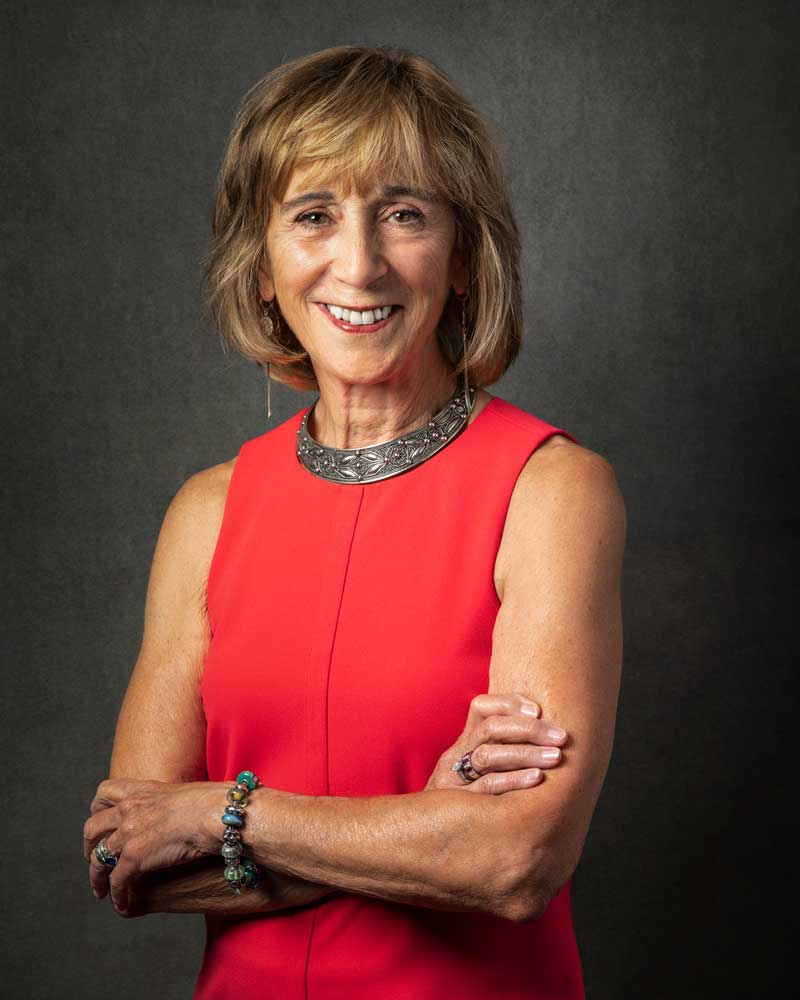 Paulette Pidcock: Corporate Lobbyist, Executive Leadership Coach, Leadership Development
